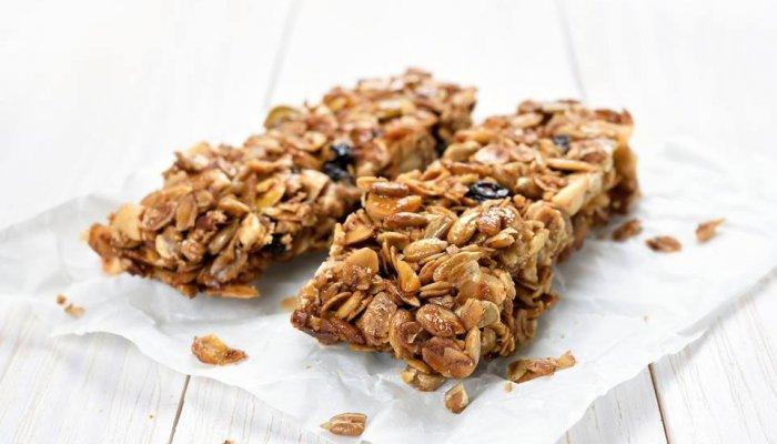 nut-bar