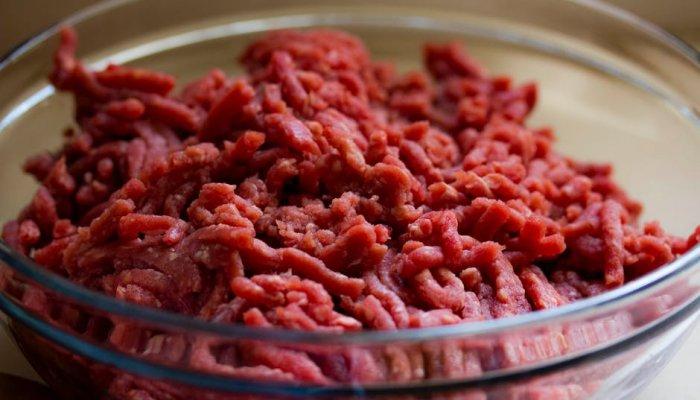 נזיד בשר בקר וצ'ילי