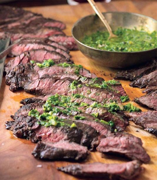 main-beef