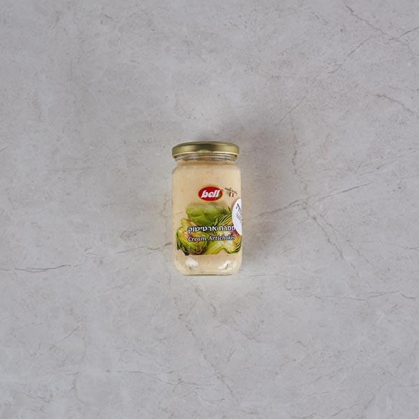 ממרח ארטישוק איטלקי