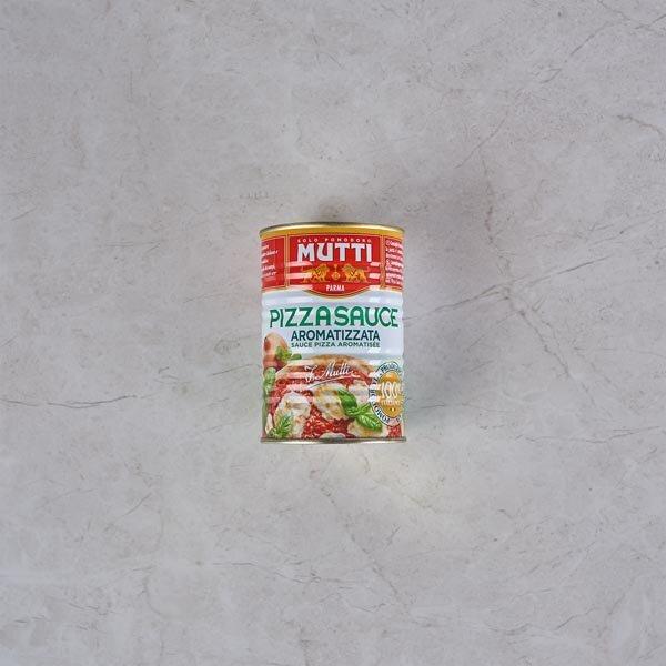 רוטב לפיצה מוטי