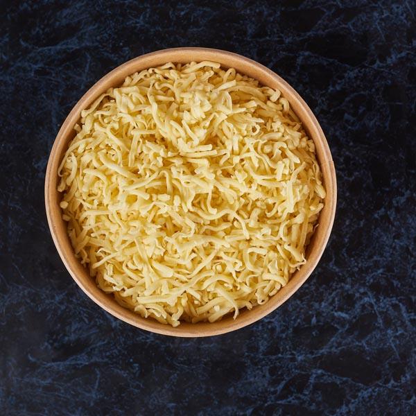 500 גרם תערובת גבינות