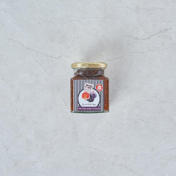 קופיטורה תאנים