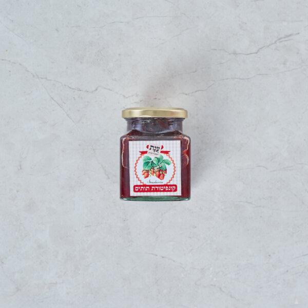 קופיטורת תות